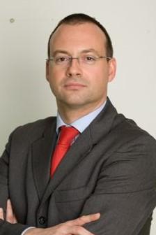 Bojan Predojević: Srbija bi mogla da bude domaćin  nekoj od sledećih manifestacija Aspen Instituta