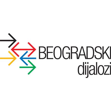Belgrader Dialoge
