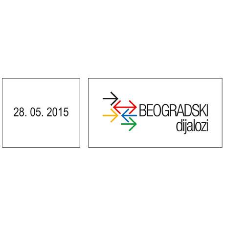 Beogradski dijalozi